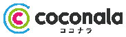 coconala_logo